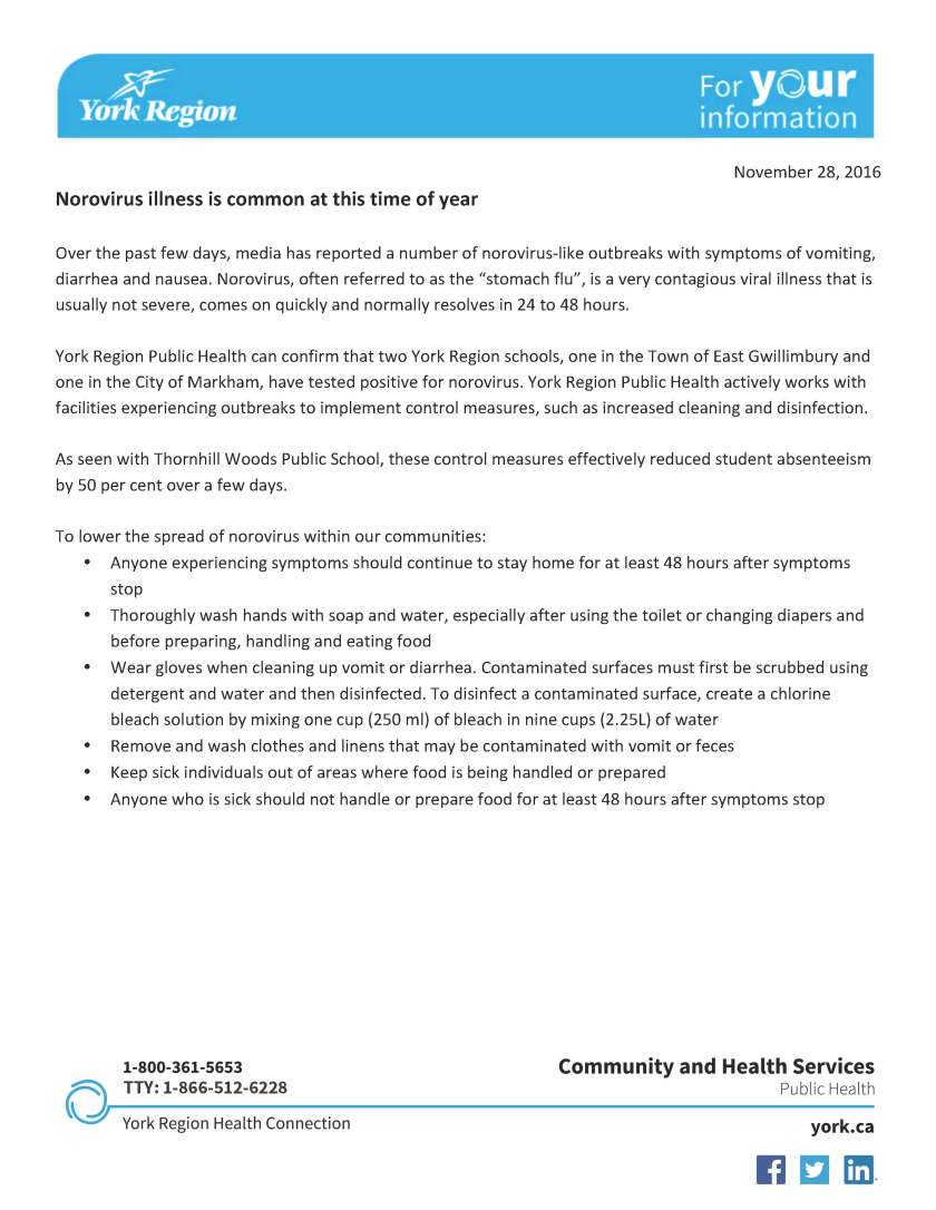 norovirus-outbreaks-in-schools-november-2016_page_1
