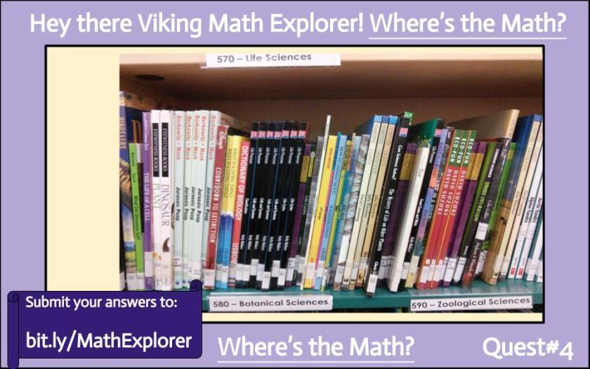 wheres-the-math-quest4
