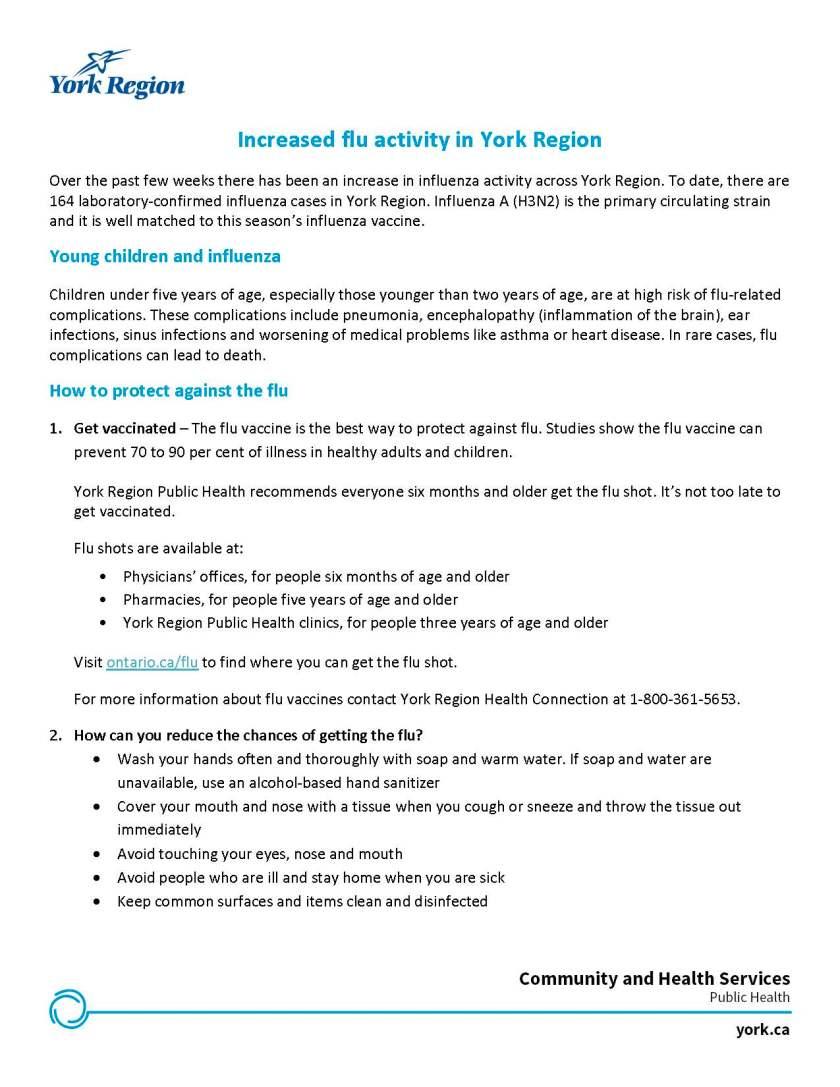 york-region-flu-activity-jan-2017_page_1