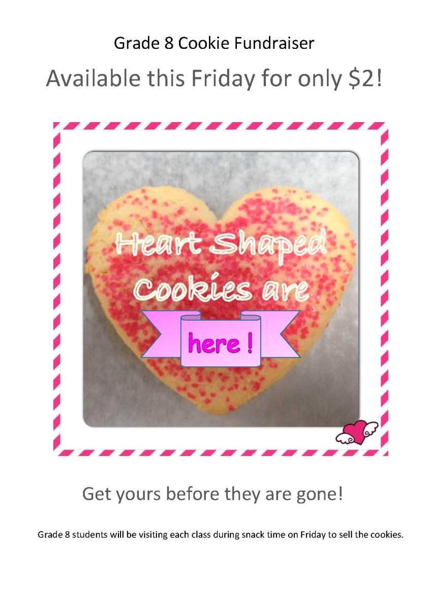 cookie-flyer