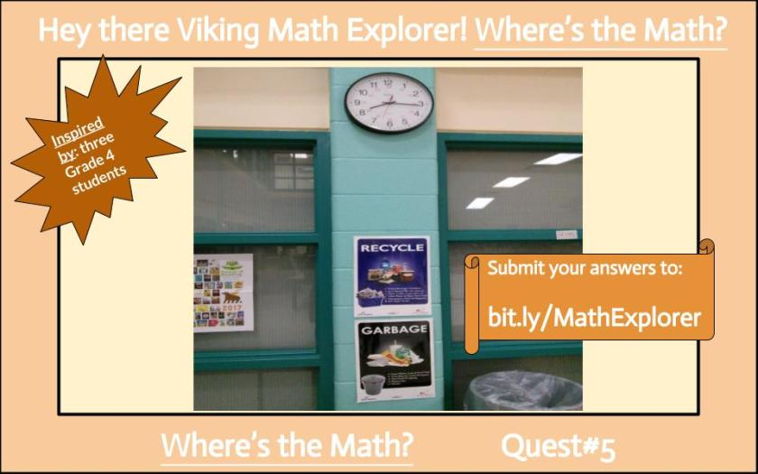image-only-wheres-the-math-quest5