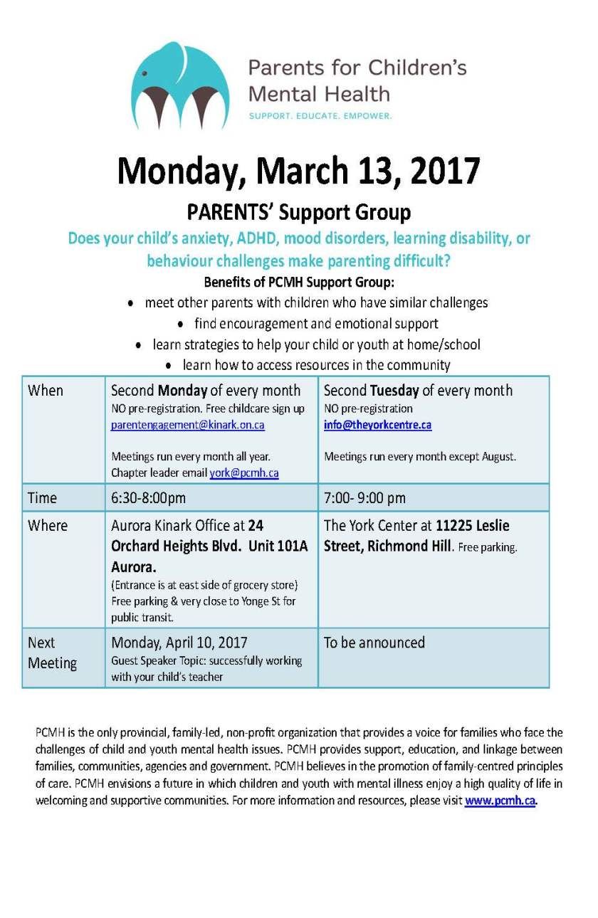 pcmh-support-group-poster-march-2017