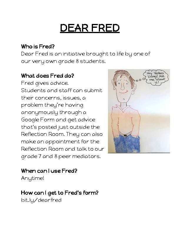 Dear Fred & RR Blog Post_Page_1