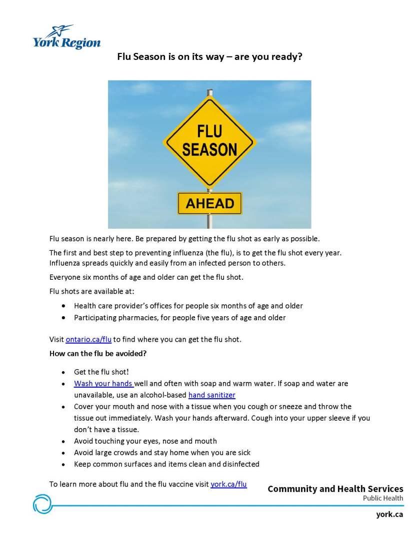 YORK-#7932258-v3-Notice_for_School_Boards_Schools_-_Flu_Season_is_on_its....jpg