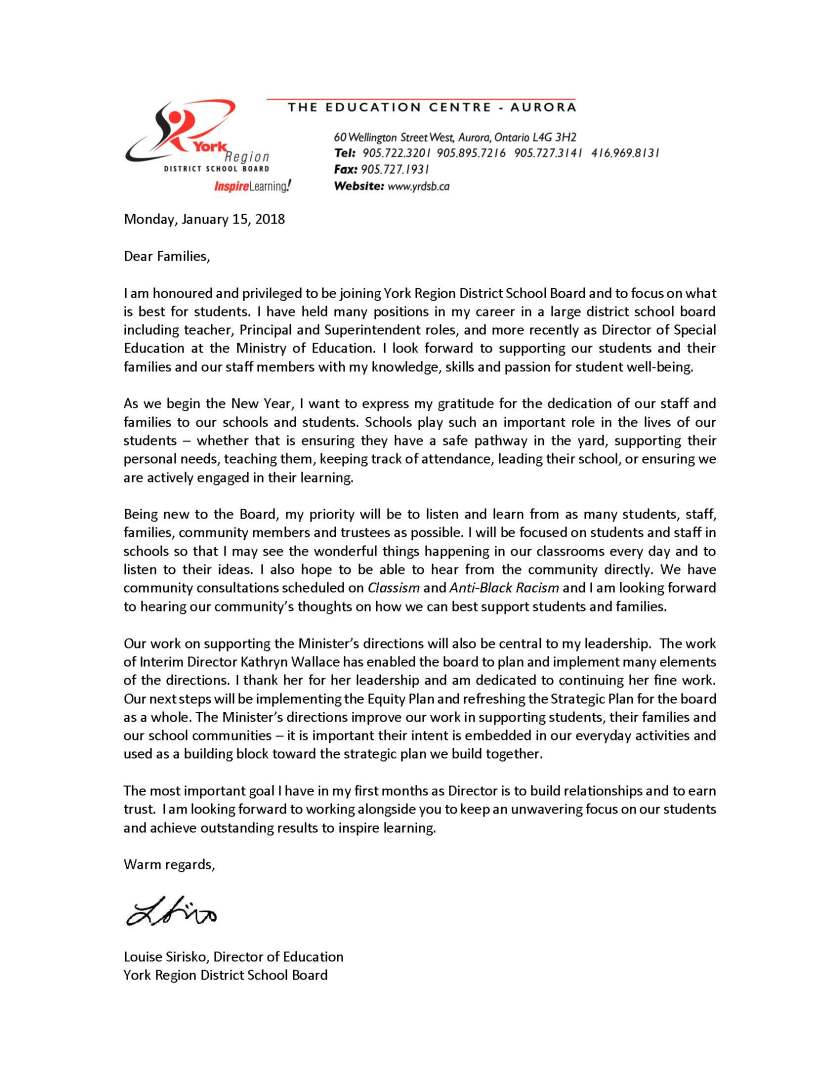 Directors' Letter to Families - January 15, 2018.jpg