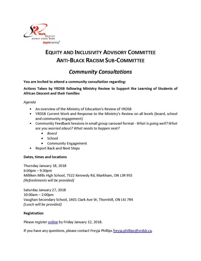 SC-EIAC-ABR-Consultations