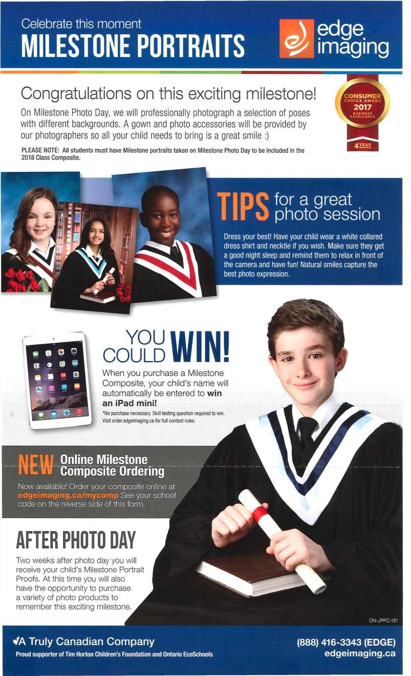 Grad Photo Page 1