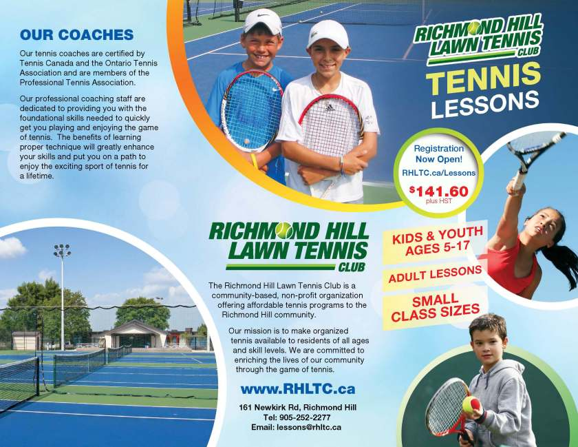 RHLTC_2018_tennis_brochure_small_Page_1