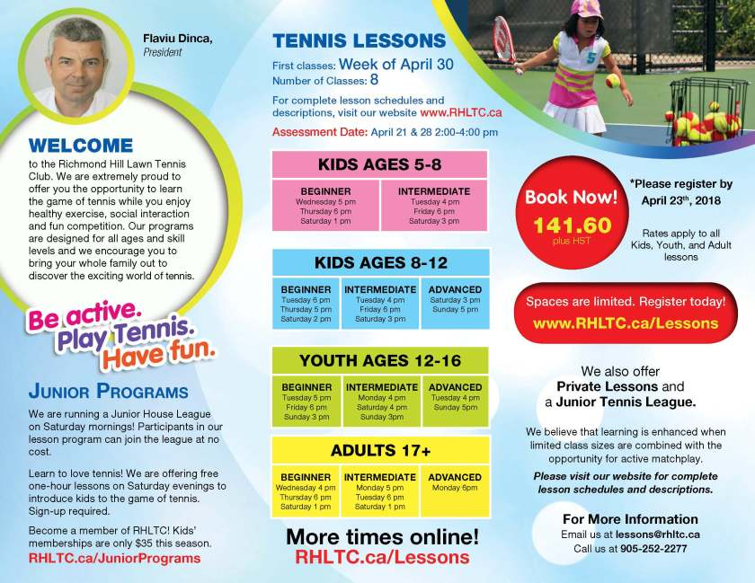 RHLTC_2018_tennis_brochure_small_Page_2