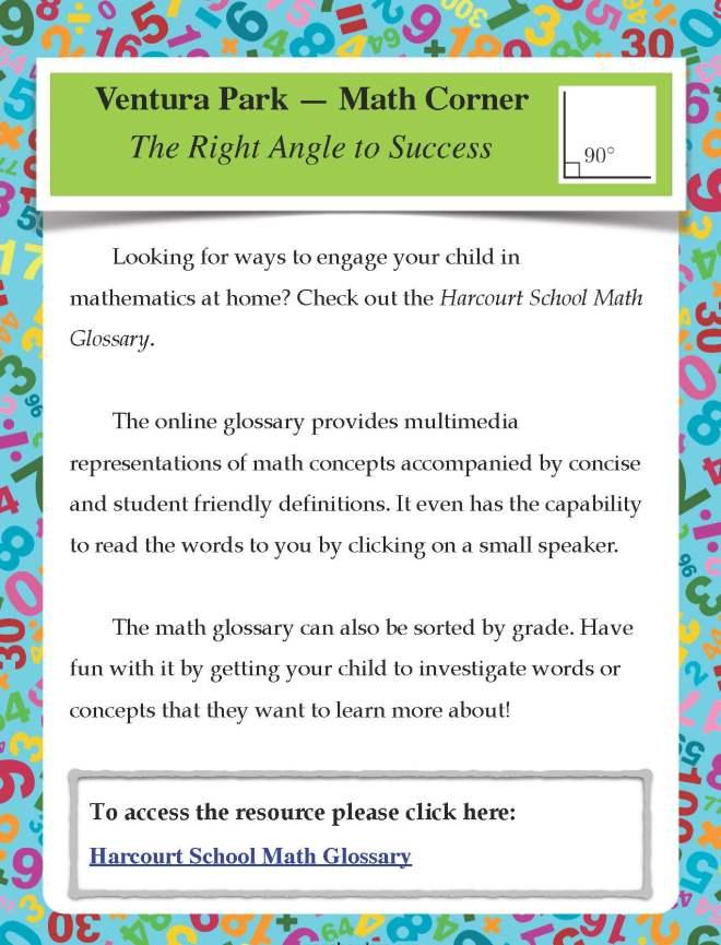 ventura park math parent outreach march 27 2018_page_1