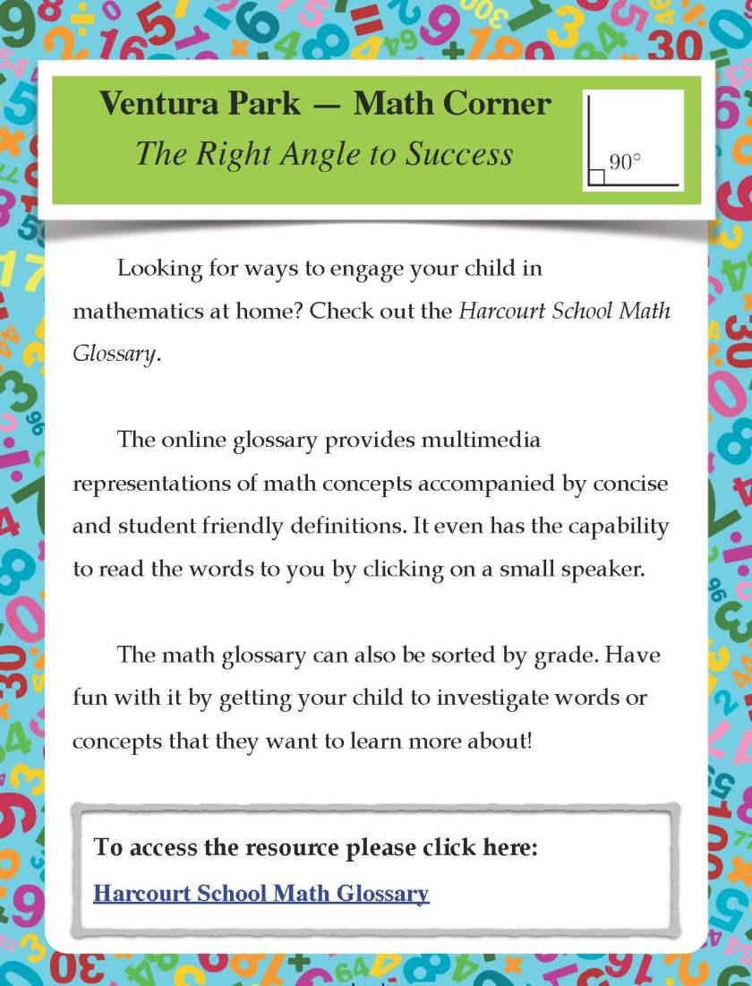 Ventura Park - Math - Parent Outreach - March 27 2018_Page_1
