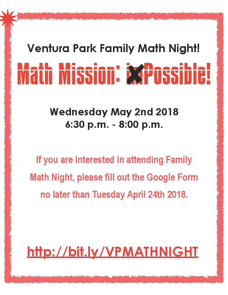 Math Night letter 2018 - blog reminder_Page_1