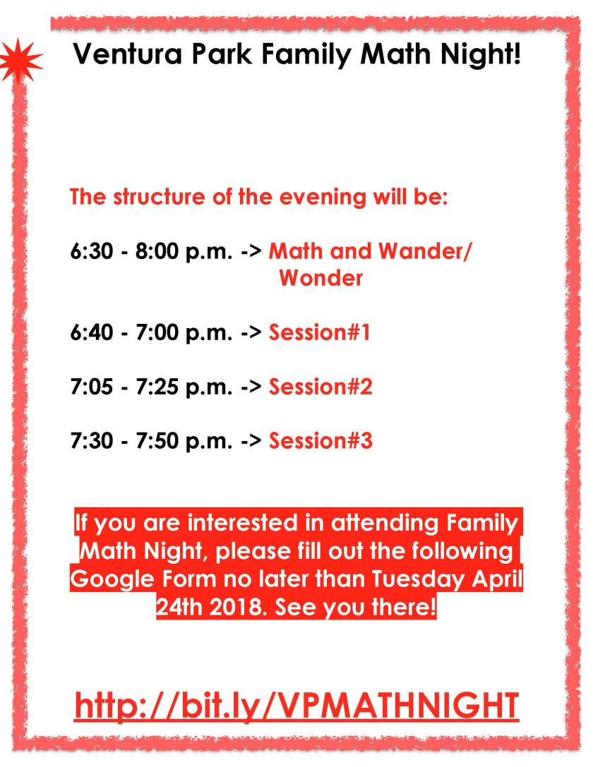 Math Night letter 2018_Page_2