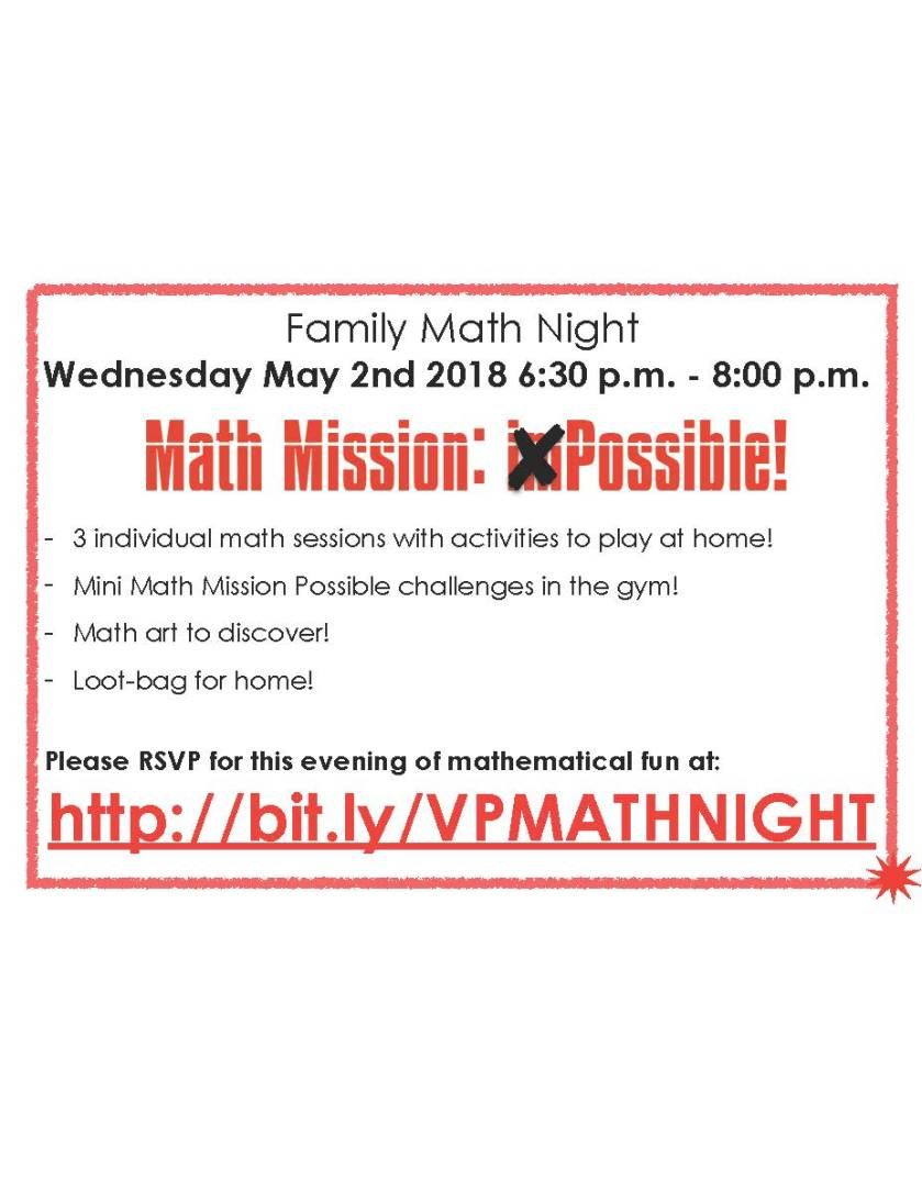 Mini Math Night 2018 RSVP EXTENDED_Page_1