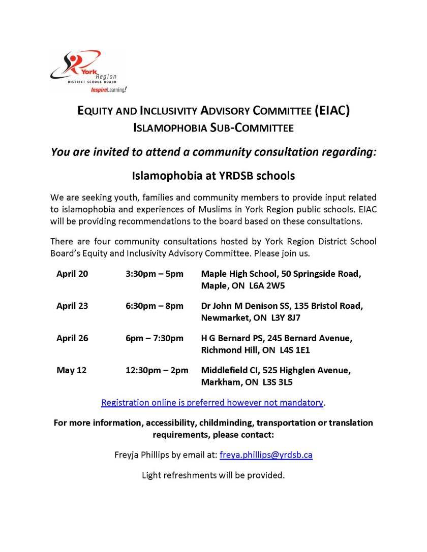 SC-EIAC-Islamophobia-Consultations