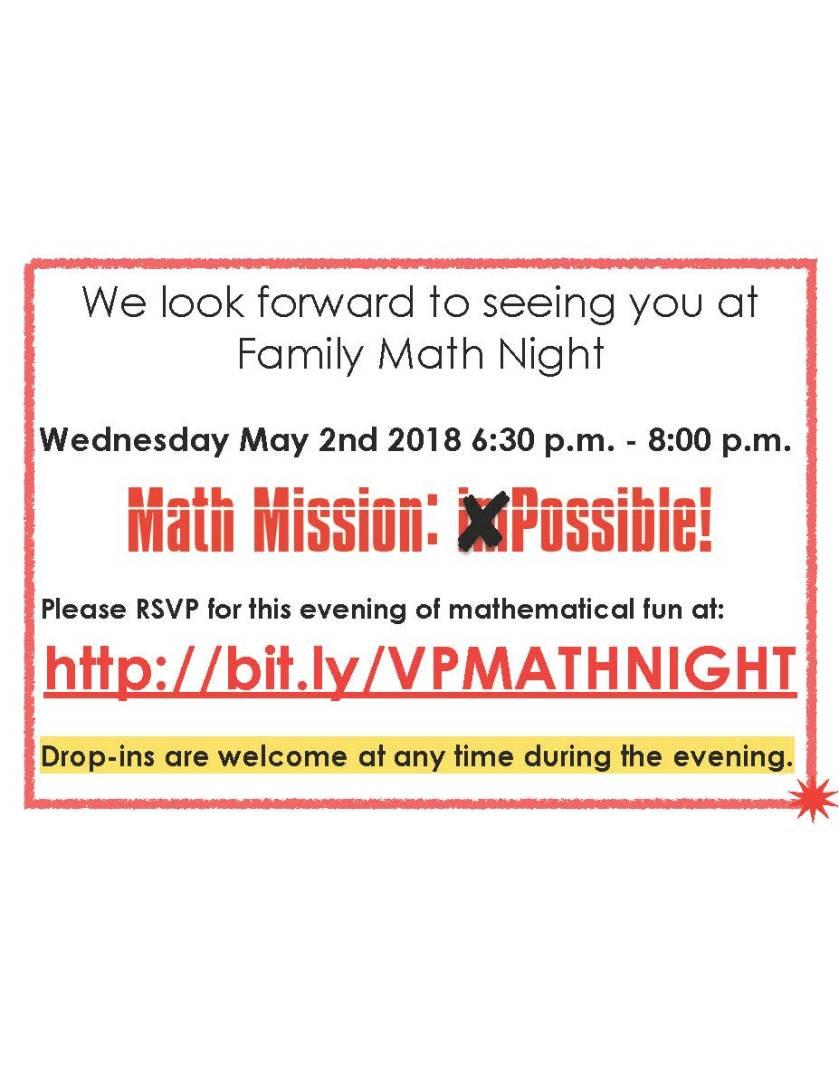 Week of Math Night 2018 Reminder_Page_1
