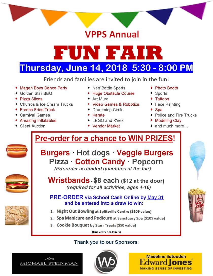 FUN FAIR 2018 Flyer_Page_1