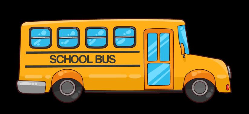 Cute-school-bus-clip-art-free-clipart-images-5