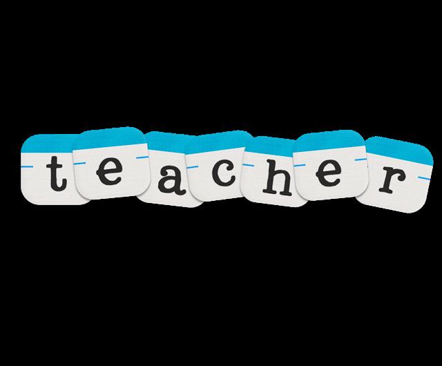 Meet-The-Teacher-Clipart-05.png