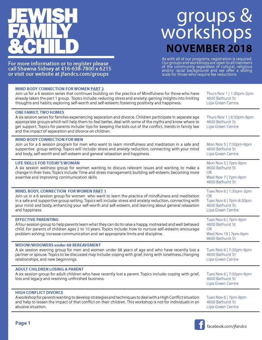 Groups and Workshops Nov 2018_Page_1