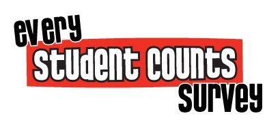 Every_Student_Counts_Survey_logo