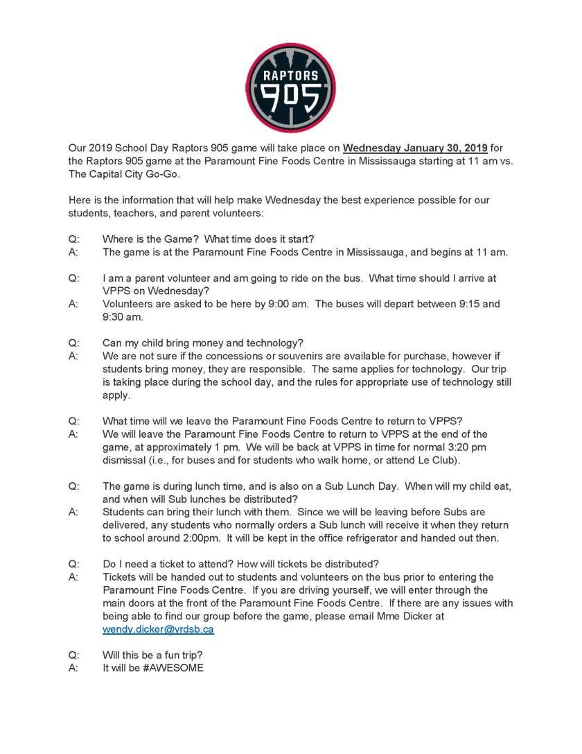 Raptors 905 FAQ.jpg