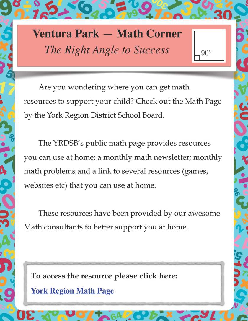 Ventura Park - Math - Parent Outreach - Feb 4 2019_Page_1