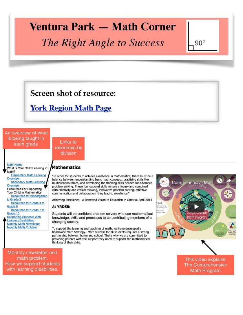 Ventura Park - Math - Parent Outreach - Feb 4 2019_Page_2