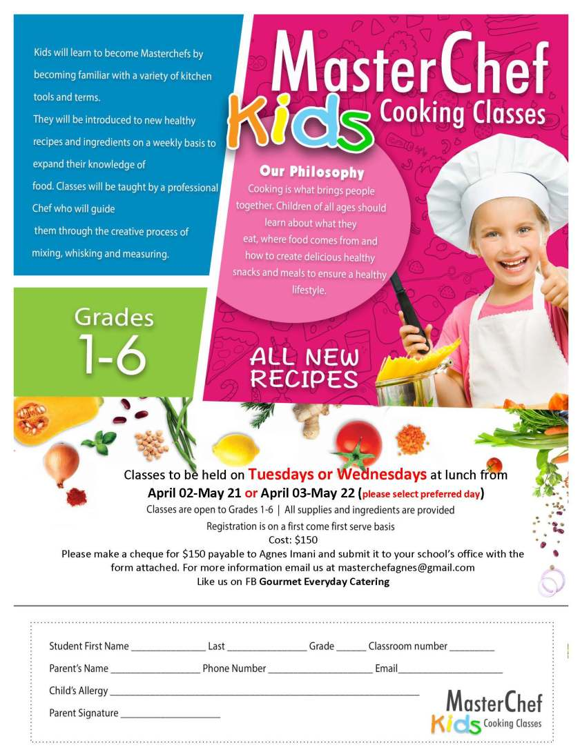 masterchef_classes 2019-1