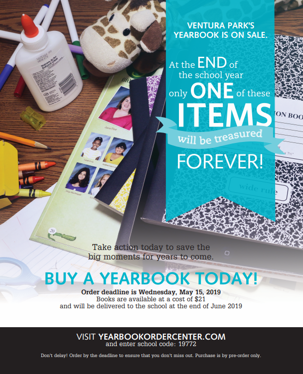 Yearbookflyer2019